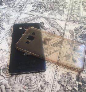 Телефон Самсунг А5