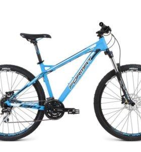 Горный велосипед format 1314