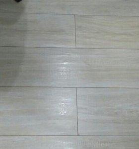 Плитка для пола керамогранит Iris Ceramica