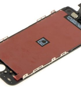 LCD Экран iPhone 5 5s