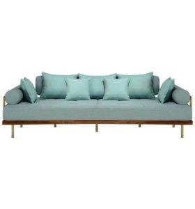 Мягкая мебель для дома!