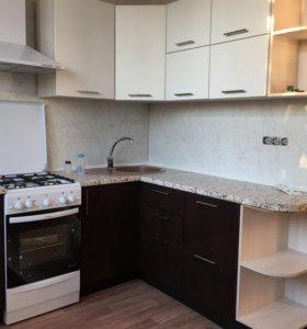 Кухня 2600-1800