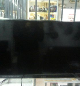 Телевизор Samsung UE32F6800