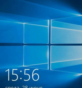 Microsoft lumia 535 отдам к нему новую батарею