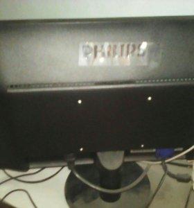 Philips 193V5L