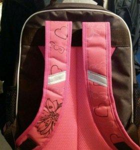 Продам новый портфель