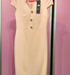 Платье ( новое)