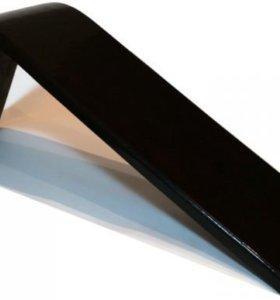 Декоративная накладка для мягкой мебели
