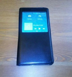 2-х симочный телефон G9000