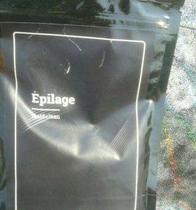 Средство для депиляции EPILAGE