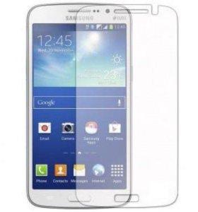 Защитное стекло Ainy для Samsung Galaxy Grand 3