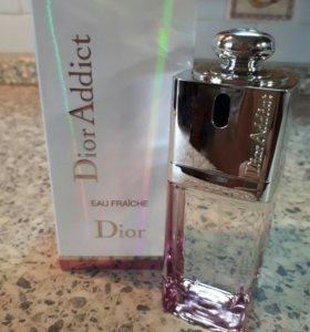 Dior Addict Eau Fraiche