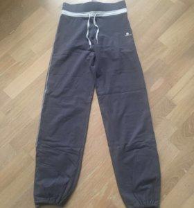 Спортивные штаны Domyos
