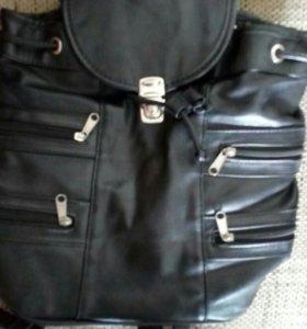 Рюкзак/сумка