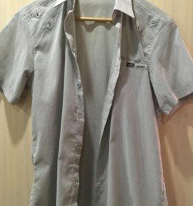 Рубашка 👌