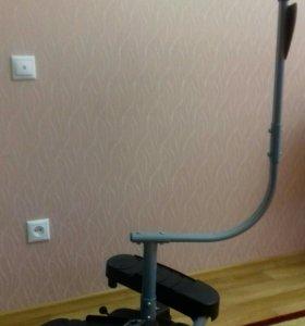 Тренажер - кардиотвист