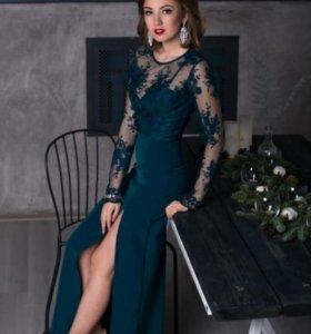 Изящное платье befree