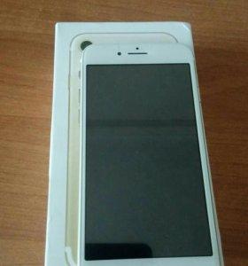 Продам iPhone 7 Срочно!