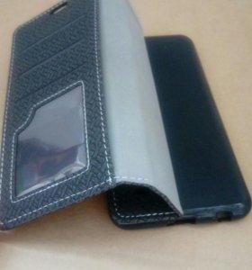 Чехол для телефона LG X Power