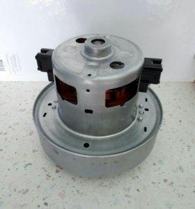 Моторы для пылесосов SAMSUNG и LG новые