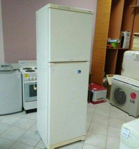 Холодильник стинол.no frost. 190см. Гарантия