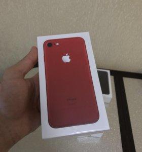Айфон 7 на 128gb