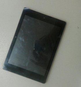 Планшет Acer Iconia A1-811