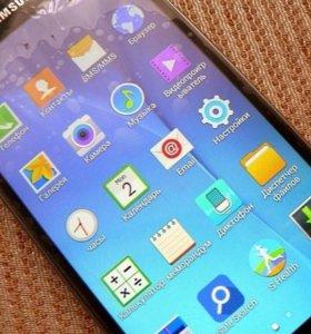 Реплика Samsung S6 Обмен