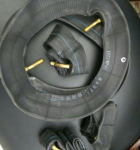 Камера для гироскутера 10 дюймов