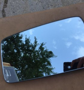 Зеркальный элемент A0008100293