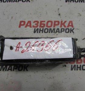 Абсорбер для Chevrolet Captiva (C100)