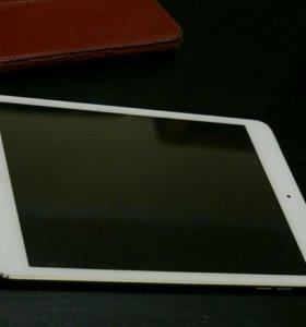 iPad mini 32gb + 3g
