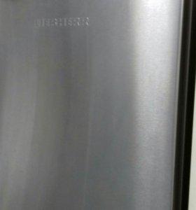 Холодильник LIBXER