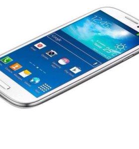 Телефон Самсунг гелакси s 3