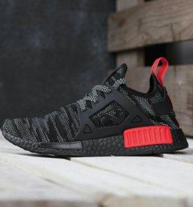 Кроссовки Adidas NMD XR 1, 40-45р