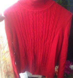 Водолазка/свитер