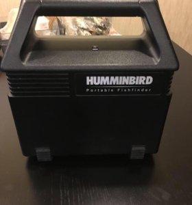 Кейс для эхолота Humminbird