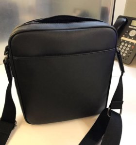Мужская сумка Tommy Hilfiger
