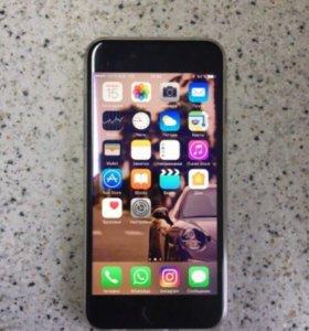 Apple IPhone 6 s 64 gb