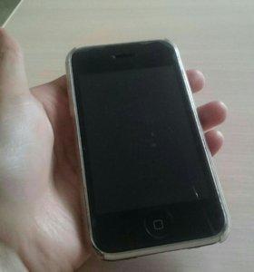 Айфон 3 gs