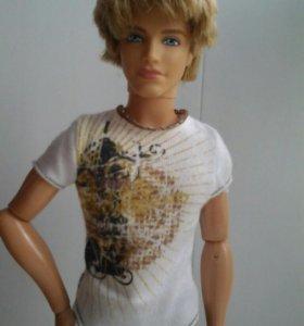 Кен для куклы (в полном порядке)