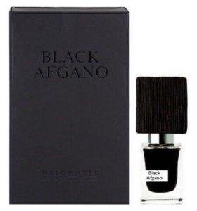 Nasomatto Black Afgano 30 мл