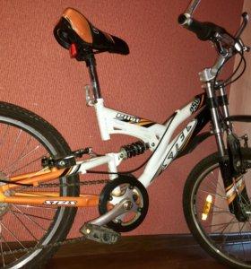 Велосипед Stels R-16