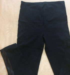 Продам штаны для беременных