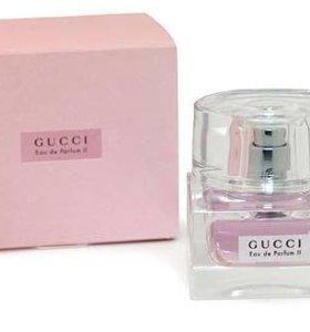 Gucci Eau de Parfum 2 75 мл
