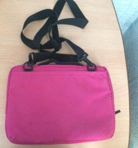 Чехол сумка для нетбука