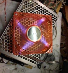 Вентилятор для компа