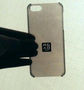Продам чехлы на айфон 5s