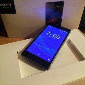 Продам Sony Xperia z (c6603) обмен на 5. 5s