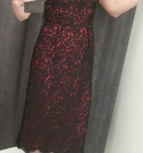 Платье новое оригинал Michael Kors